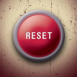 reset_1
